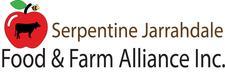 Serpentine Jarrahdale Food and Farm Alliance Inc logo