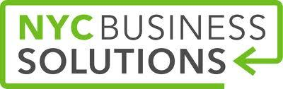 Restaurant Operations and Marketing (Webinar)