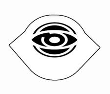 Eyethought Records  logo