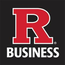 Rutgers Business School Asia Pacific logo