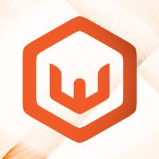 Webtures Dijital Bilişim A.Ş. logo