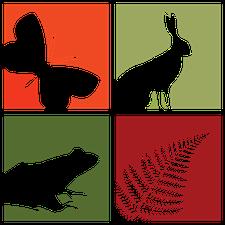 Where's Wildlife in Ayrshire?  logo