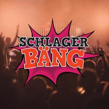 Schlager Monkeys GmbH logo