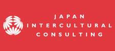 Japan Intercultural Consulting UK logo