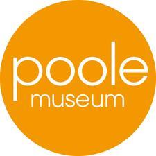 Poole Museum  logo