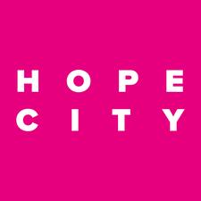 Hope City Church logo