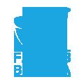 FabLab Brescia logo