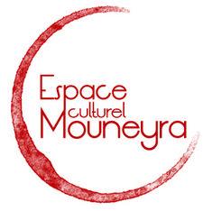 espace mouneyra logo