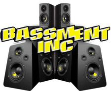 BassMent Inc logo