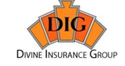Divine Insurance Group's Medicare Advantage Training...