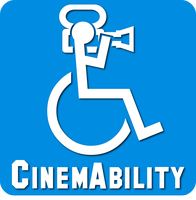CinemAbility Tampa Premiere!