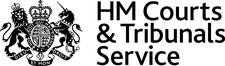Crown Court DCS logo