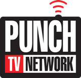 Punch TV Network Studio Open House Celebrity Gala
