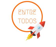 EntreTodos | Igreja do Nazareno São Bernardo do Campo logo