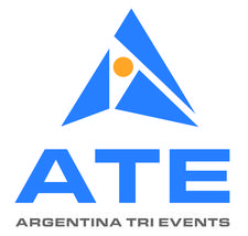 Argentina Tri Events logo