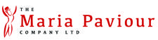 Maria Paviour Company Ltd logo