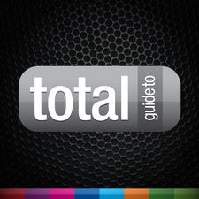 Total Guide to Ltd logo