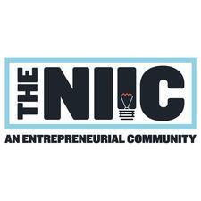 The NIIC and WEOC logo
