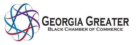 GA. Greater Black Chamber of Commerce Celebrates Black...
