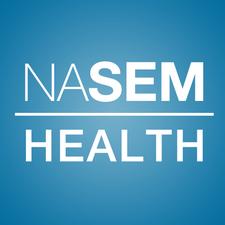 NASEM Health and Medicine logo