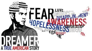 Feature Film: Dreamer