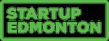 Startup Edmonton logo