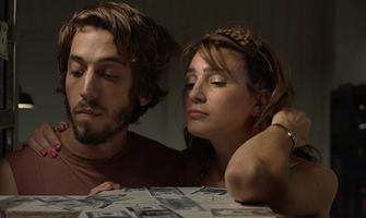 Feature Film: Ni Un Hombre Mas