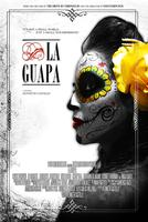 La Guapa Premiere