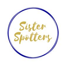 Sister Spotters LLC logo