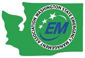 2017 Emergency Management Day at the Capitol