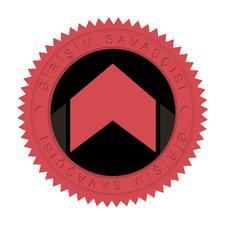 Girişim Savaşçısı logo