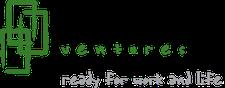 New Door Ventures logo