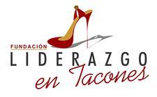 Fundación Liderazgo en Tacones logo