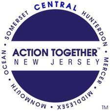 STAND CNJ logo