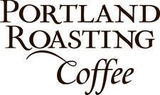 Portland Roasting Coffee logo