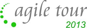 Agile Tour Sydney 2013