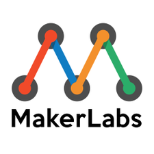 MakerLabs logo