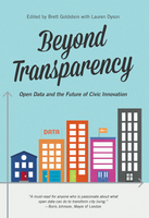 Beyond Transparency: Meet the Authors