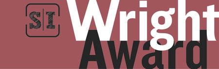 2013 Wright Award