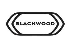 Blackwood Restaurant logo