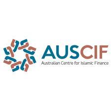 AUSCIF logo