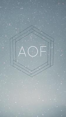 Art of Float  logo