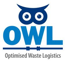 Optimised Waste & Logistics logo
