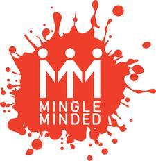 Mingleminded logo