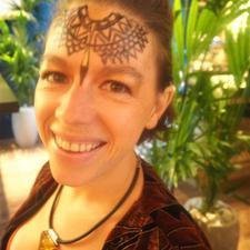 Gillian Torres logo