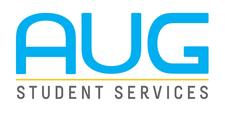 AUG Student Services logo