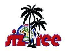 SizTree, LLC logo
