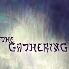 The Gathering logo
