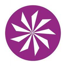 Athleta @ Somerset Collection logo