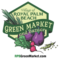 Royal Palm Beach Green Market and Bazaar